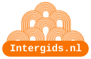 Intergids.nl