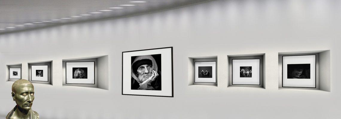 art-gallery-4242219_1920