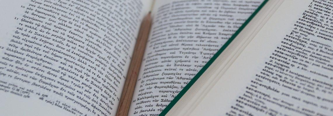 book-3301439_1280
